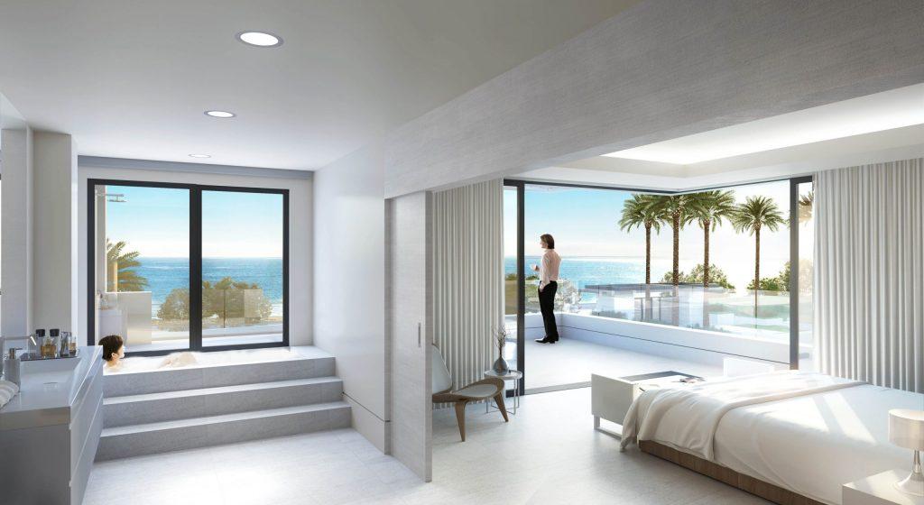 10 VELAYA - Villa master bedroom_sin TV_LR