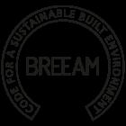 Certification-BREEAM-black-icon-150x150